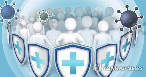 광주 동구, 코로나19 법적 대응팀 가동
