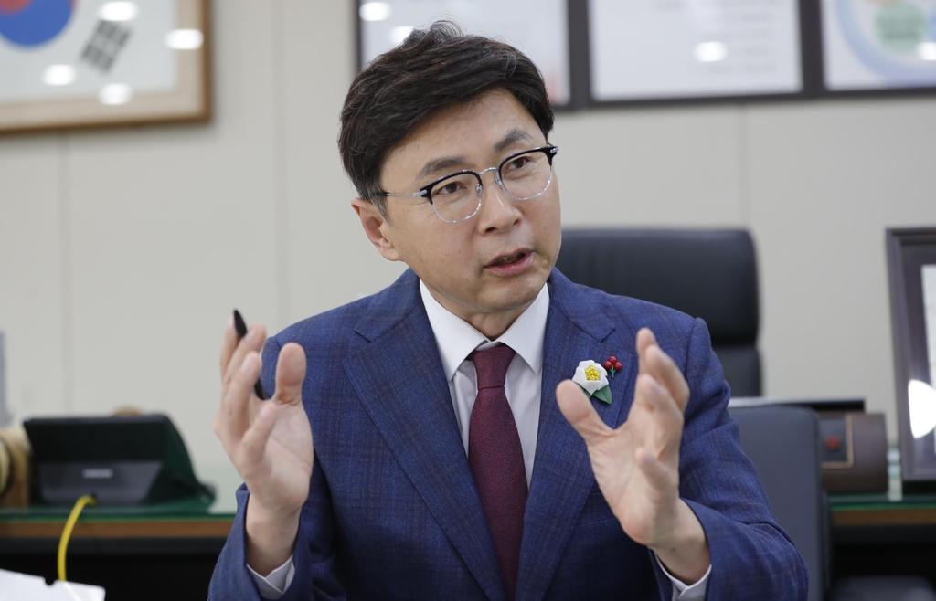 보성군, 내년 6천억원 규모 신규·현안 사업 추진