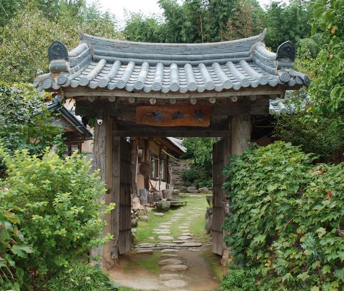 전남 정원 네트워크 구축…민간 수목원 연계