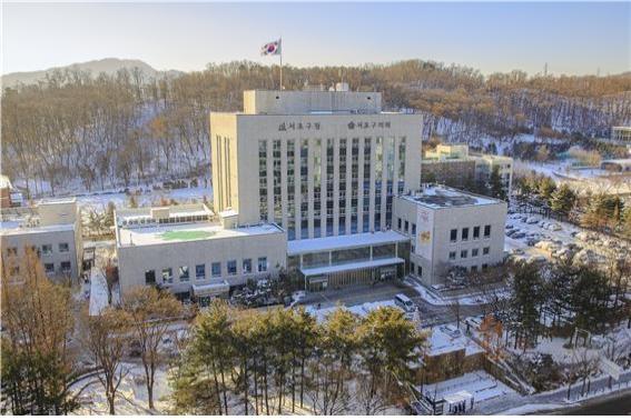서울 서초구, 빅데이터로 누락된 세원 332억원 찾아