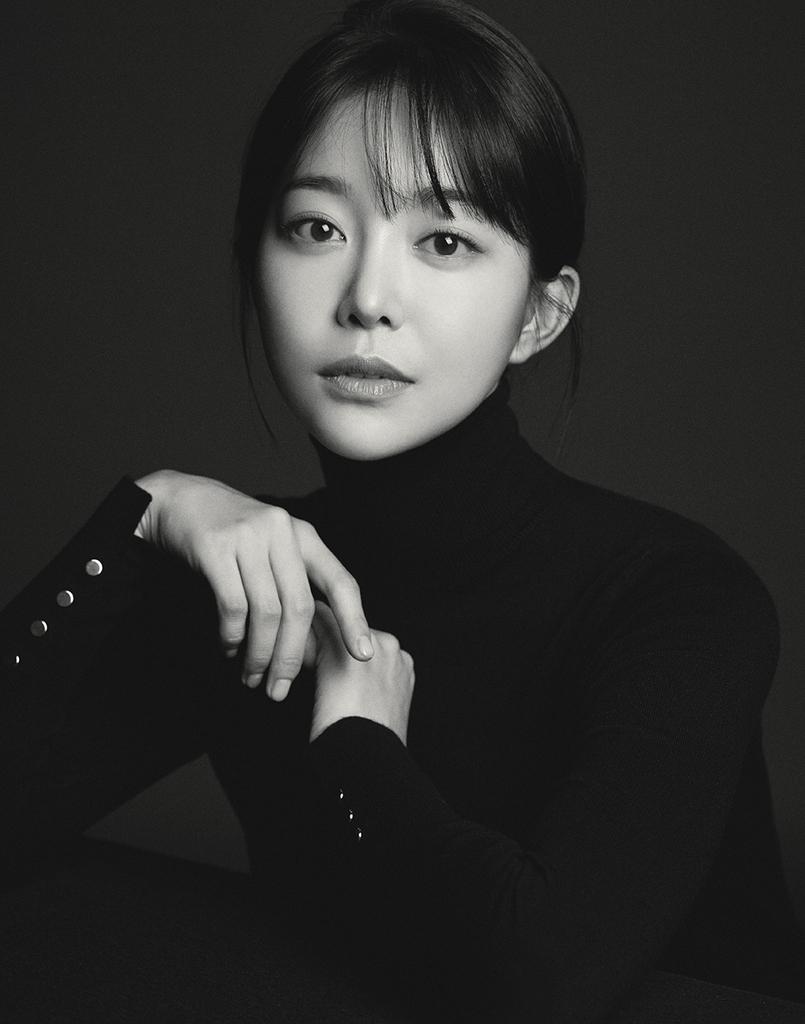 [방송소식] 배우 김가은, MBC '미치지 않고서야' 주연