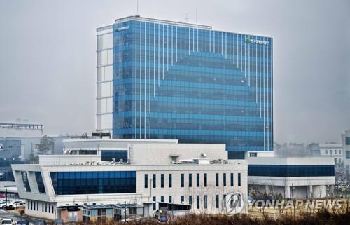 한국광업공단 설립 가시화…광물공사 유동성 위기 벗어날까