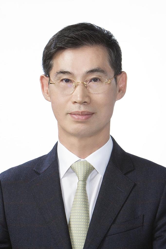코스닥협회 신임 회장에 장경호 이녹스첨단소재 대표
