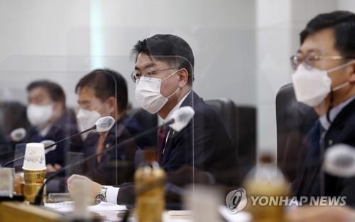 """[Q&A] """"광명 시흥 신도시, 2023년 사전청약…입주 최대한 앞당긴다"""""""
