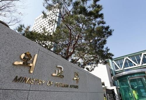韓 방관하는데…밀라노 한국 여대생 사망사고, 현지 법원 재수사