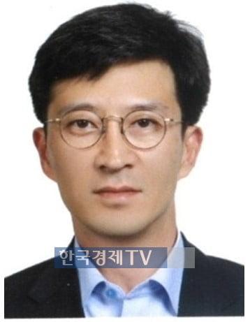 최준우 신임 주택금융공사 사장