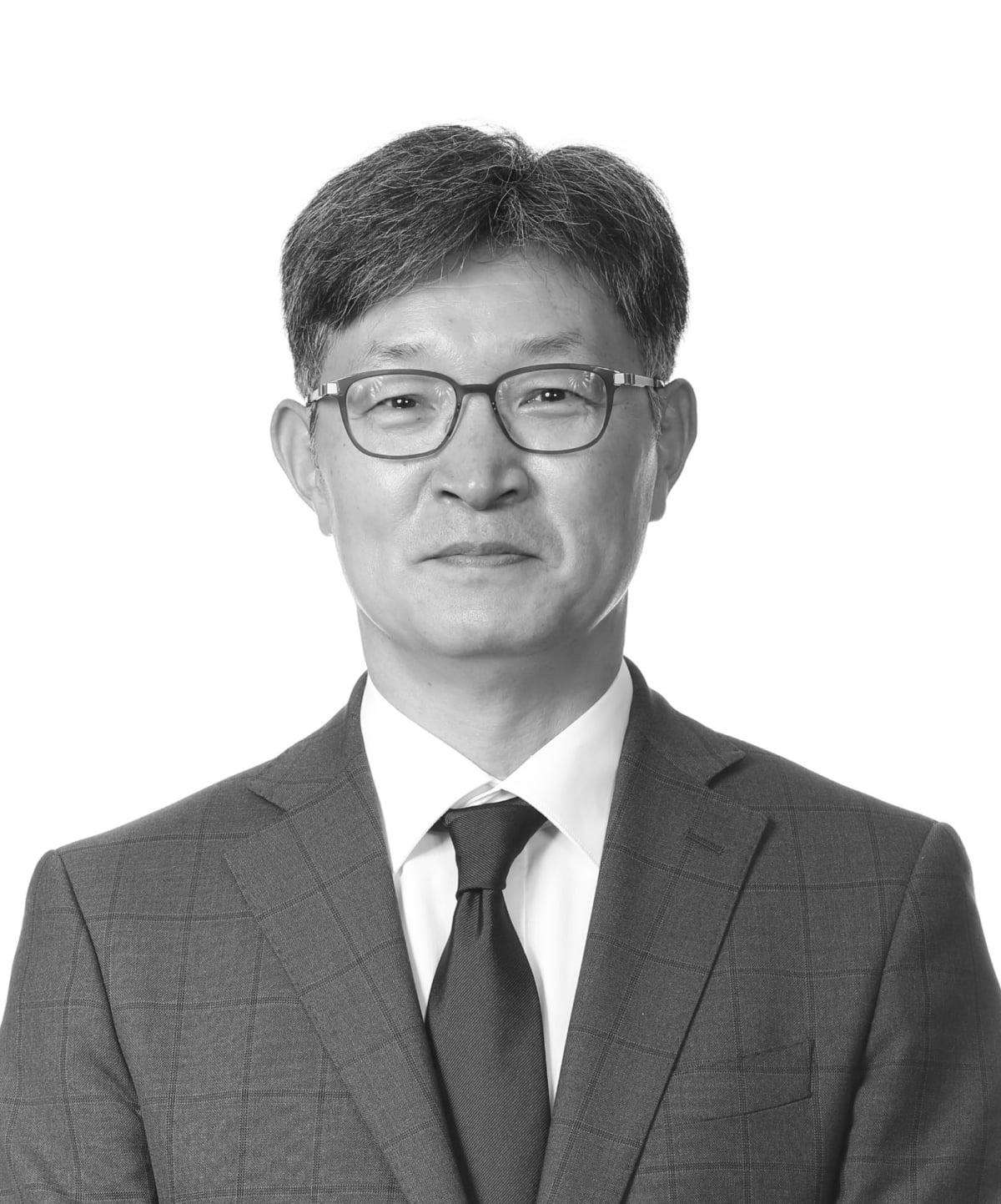 BC카드 신임 사장에 최현석 現 에프앤자산평가 대표 내정