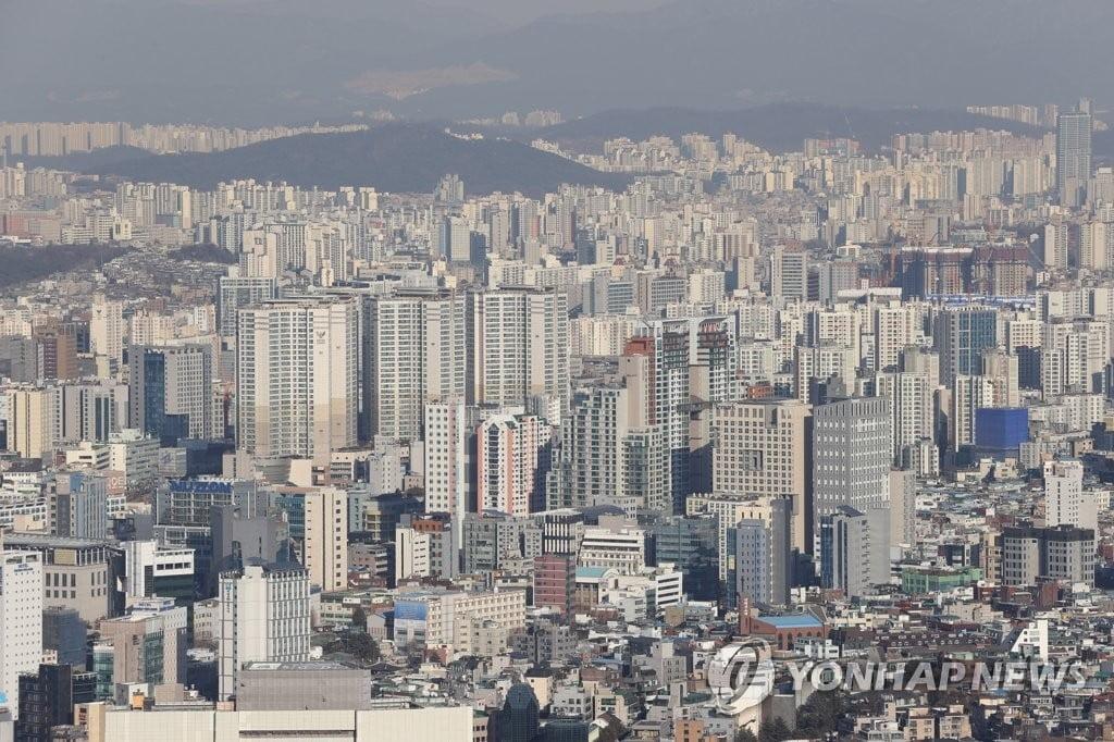 `만기 40년` 초장기 주담대 도입…청년·신혼부부에 우선