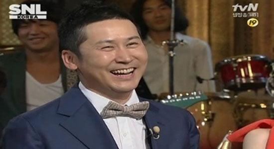 신동엽/사진=tvN