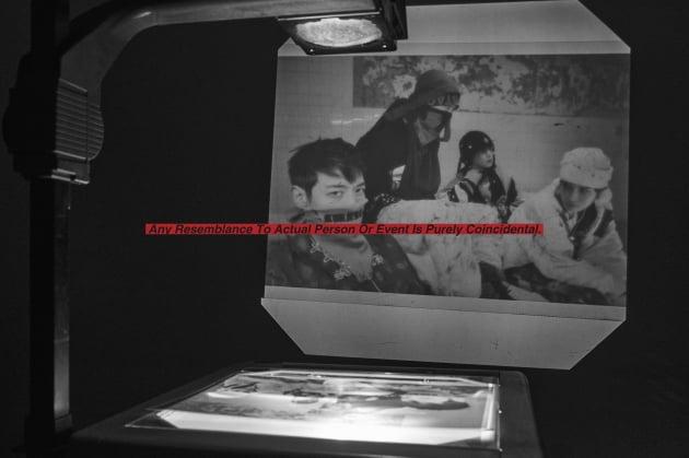 샤이니 /사진=SM엔터테인먼트 제공