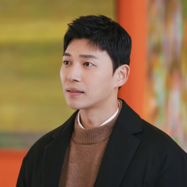 /사진=지승현 인스타그램