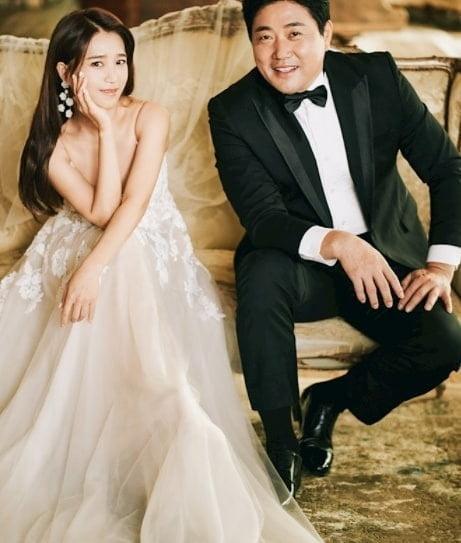 사진=양준혁 인스타그램