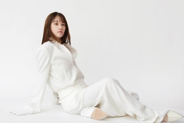 배우 전종서 / 사진 = 마이컴퍼니 제공