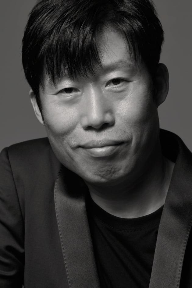 배우 유해진. /사진제공=키이스트