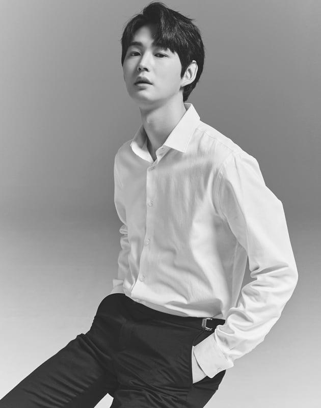 배우 이원근 / 사진제공=유본컴퍼니