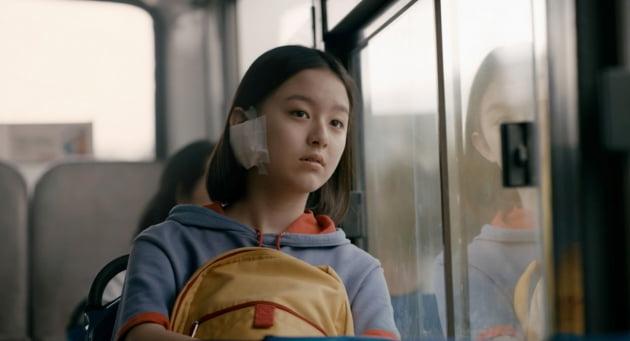 박지후 '벌새'→'빛과 철', 또 한 번 전세계 '주목'