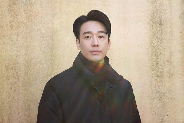 배우 김남희./사진제공=디에이와이엔터테인먼트