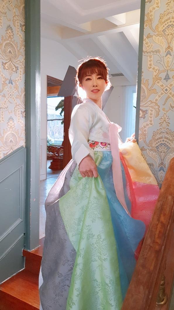 /사진 = 강유진 제공