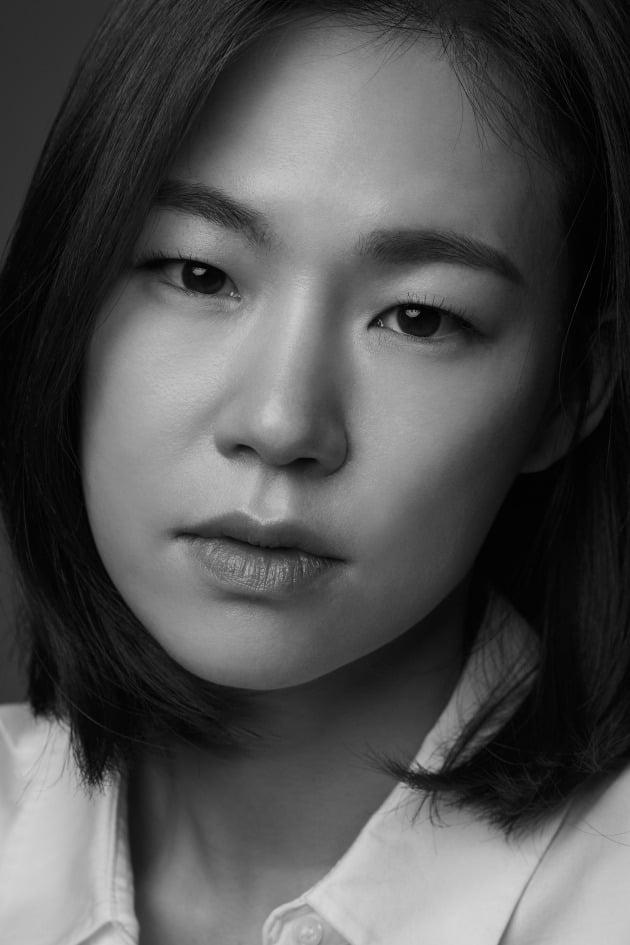 배우 한예리 / 사진제공=사람엔터테인먼트