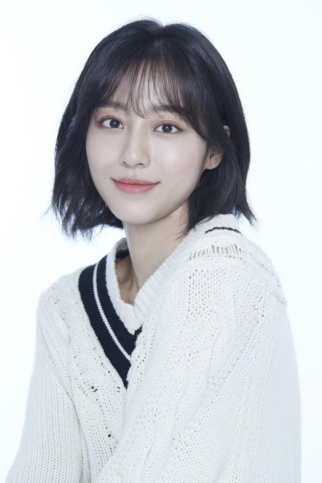 배우 강민아 / 사진제공=H&엔터테인먼트