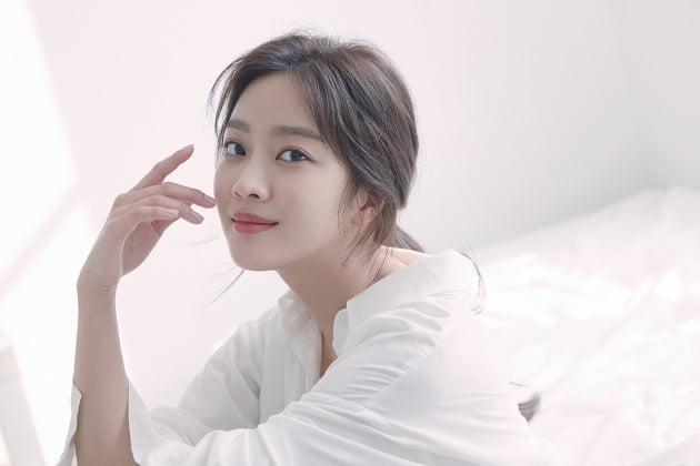 배우 조보아 / 사진제공=키이스트
