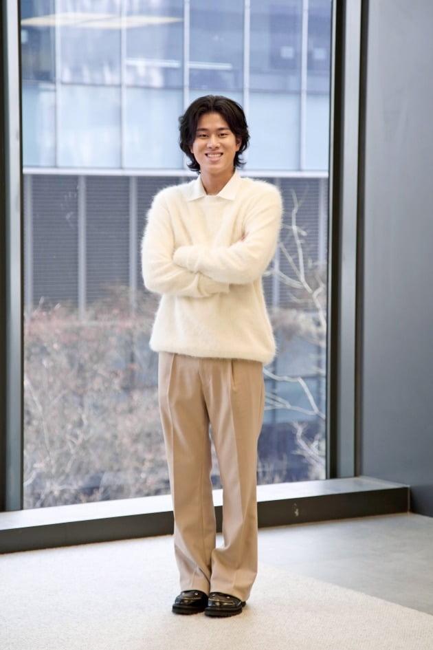 '싱어게인' 이무진./사진제공=JTBC