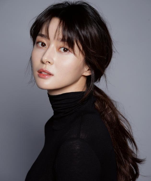 배우 권나라/ 사진=A-MAN프로젝트 제공