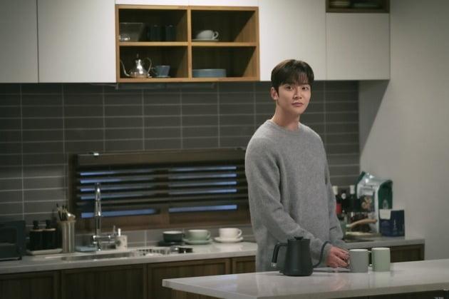 /사진=FNC엔터테인먼트, JTBC 스튜디오
