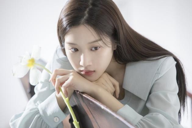배우 문가영. /사진제공=키이스트