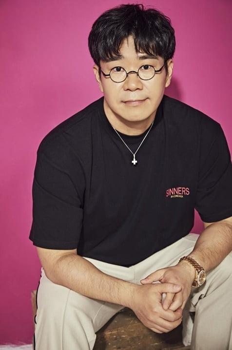 /사진 = 한국음악저작권협회 제공