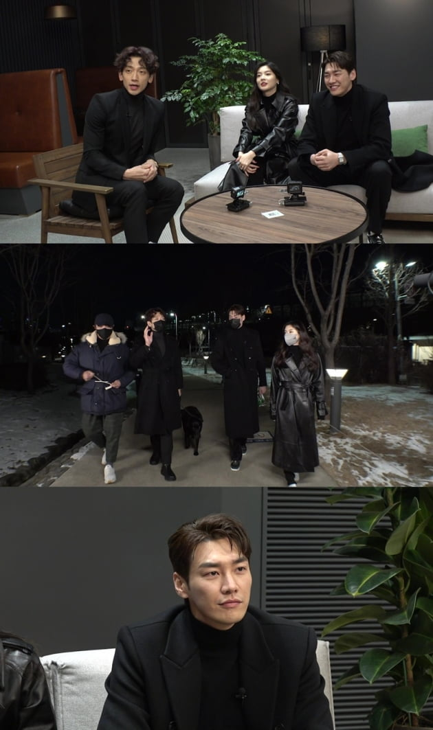 '시즌비시즌' / 사진 = JTBC스튜디오 제공
