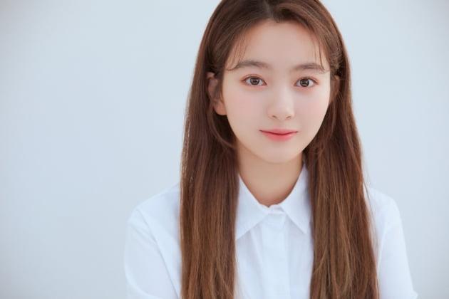 배우 갈소원 / 사진제공=YG엔터테인먼트