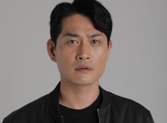 서현규 지난해 이혼 /사진=소속사
