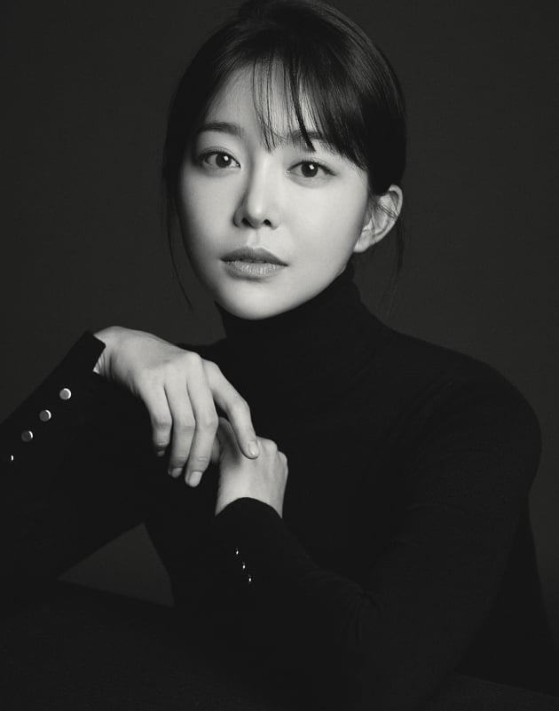 배우 김가은./ 사진제공=프레인TPC