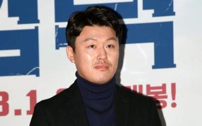"""김민재, 과외비 먹튀 의혹 """"시간 없었다"""""""