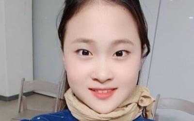 """'미스트롯2' 김다현 """"3위 감사, 더 노력하겠다"""""""