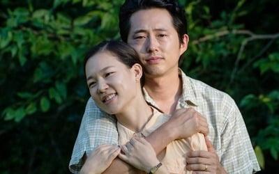 '미나리'는 미국영화일까, 한국영화일까