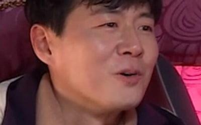 """연정훈, ♥한가인 두고 입대 """"별의별 생각 다 들어"""""""