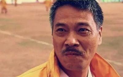 '소림축구' 홍콩배우 오맹달, 간암으로 별세