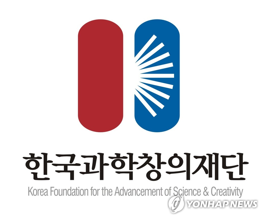 """조율래 창의재단 이사장 """"과학 중심으로 기관 기반 닦겠다"""""""