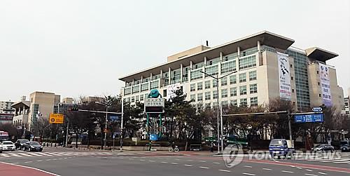 인천 송도에 청년 외식사업지원센터 문 열어