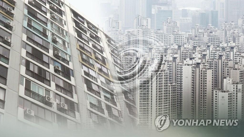 춘천시 아파트 갈등 해소·공동체 회복 활동 지원