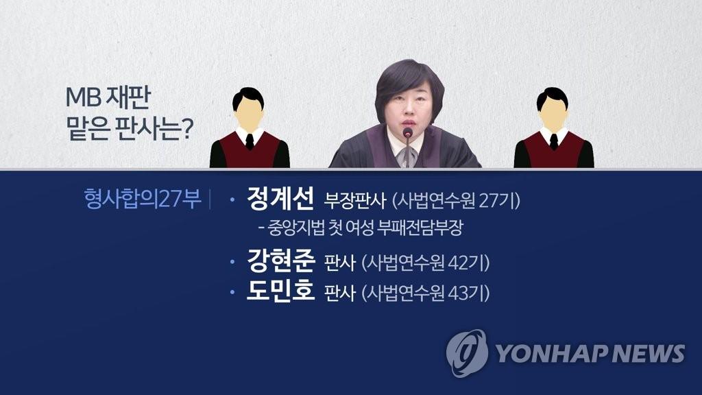 대법, 정준영·정계선 등 대법관 후보 15명 공개(종합)