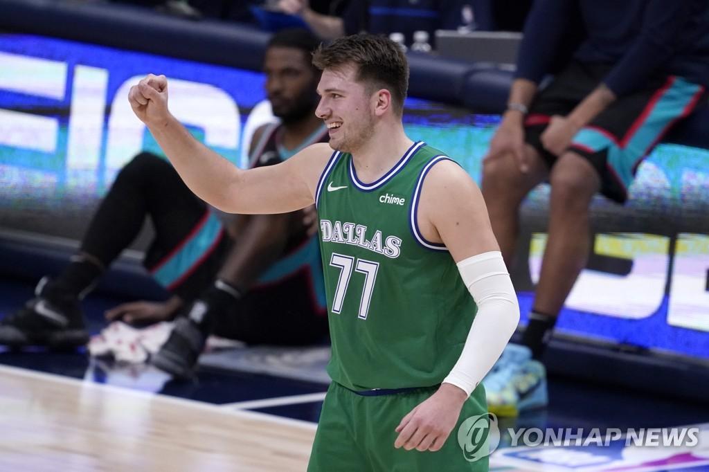 '웨스트브룩 32점' NBA 워싱턴, 레이커스도 잡고 5연승