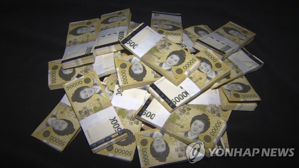 어민 상대 37억원 상당 '활어 유통 사기' 3명 구속기소