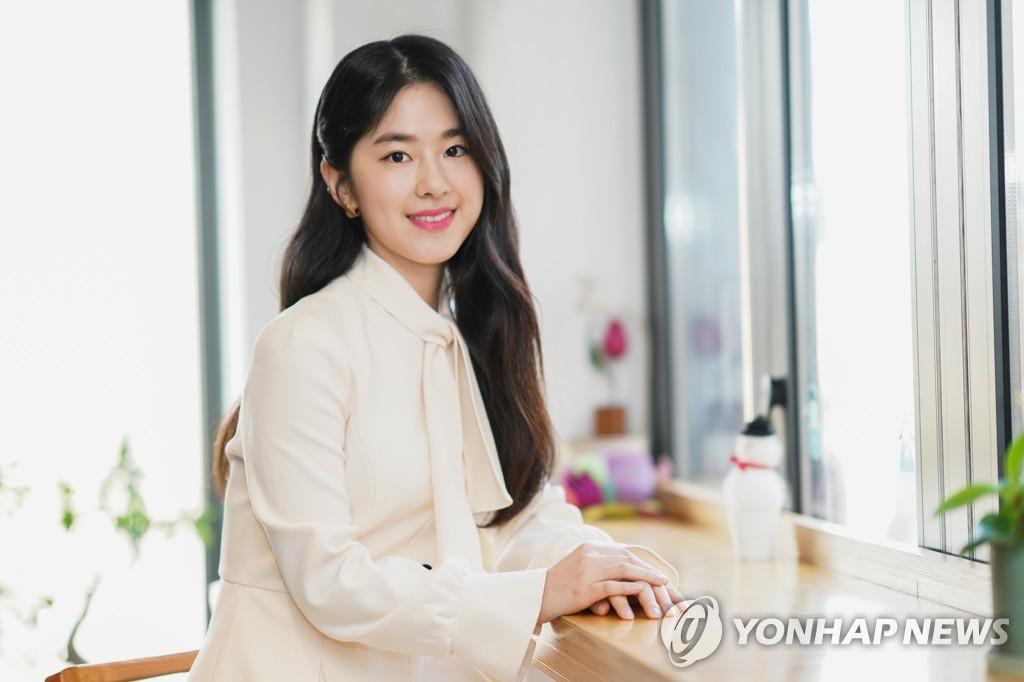 """배우 박혜수 측, 학폭 논란에 """"사회적 분위기 악용한 허위사실"""""""