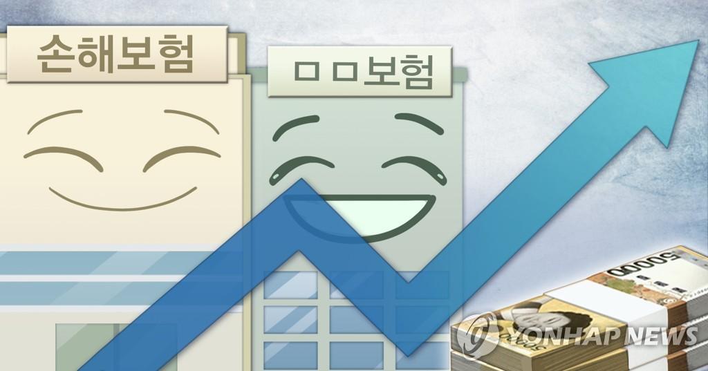 """금융위 """"연금과 고령층 특화보험 활성화…노후소득 지원"""""""