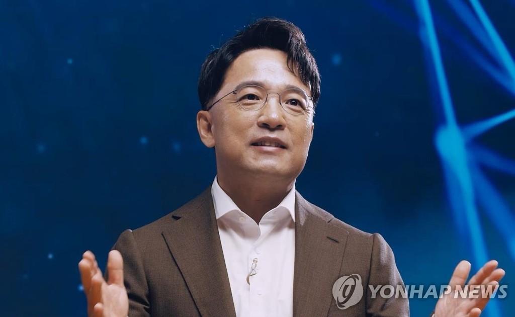 카카오 김범수·NC 김택진, 최태원과 함께 서울상의 합류키로