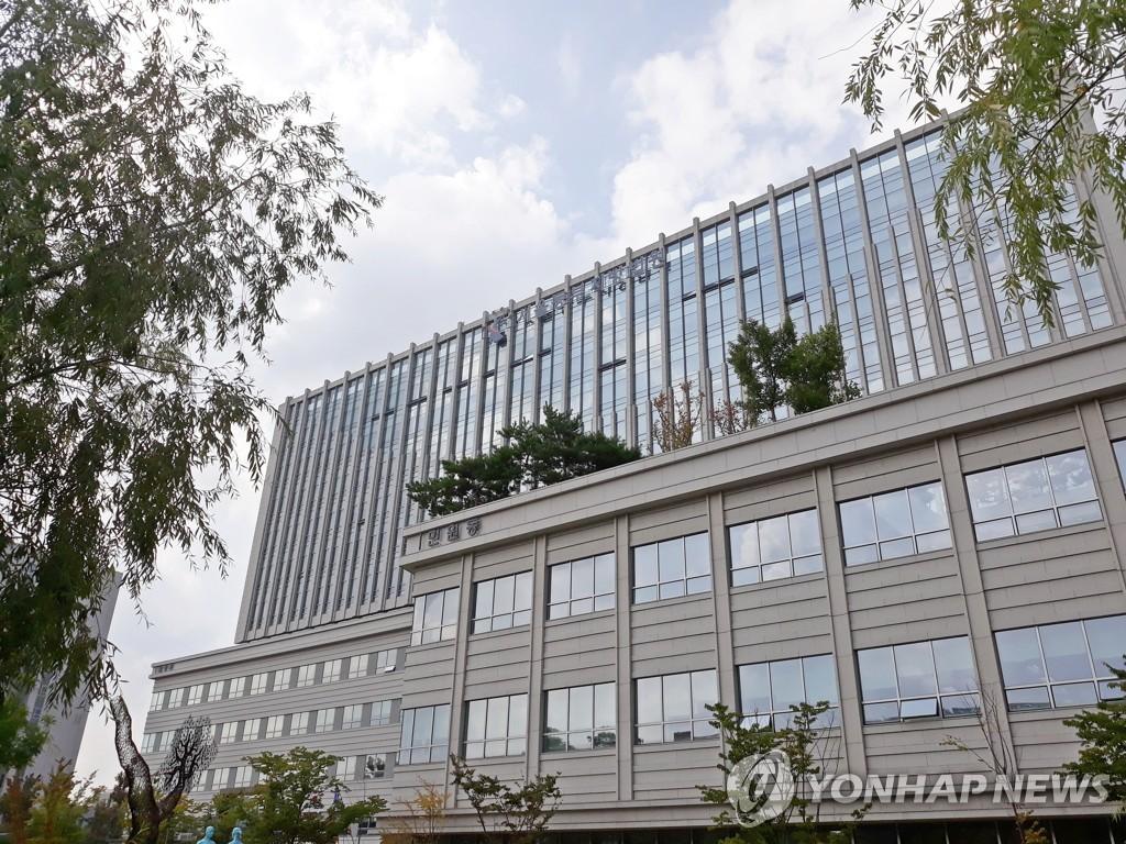 '5억 사기' 혐의 조근우 前대종상 조직위원장 징역 3년