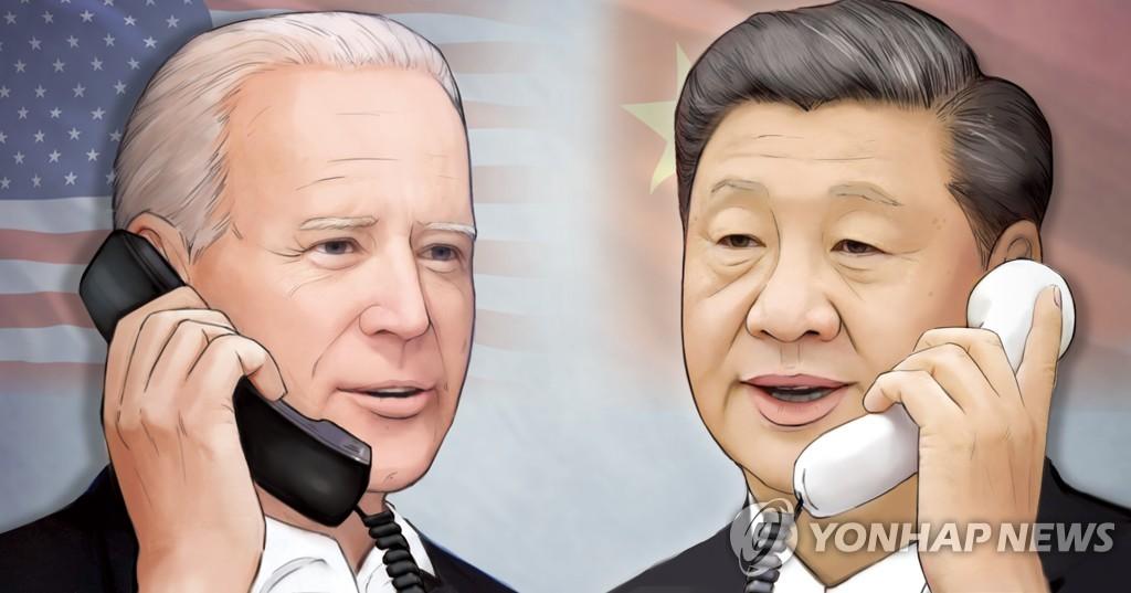 '늑대전사냐 유연함이냐' 차기 주미 중국대사 누가 되나